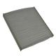 1ACAF00163-2011-18 Cabin Air Filter