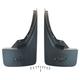GMBSS00013-Chevy Splash Guard Pair
