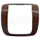 1ABTH00140-2007-13 Tailgate Handle