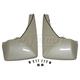 GMBSS00019-Splash Guard Pair