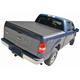 1AXTT00045-Ford F150 Truck Tonneau Cover