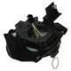 MPSTC00006-2008-14 Airbag Clock Spring  Mopar 56046241AG