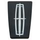 GMTHR00002-Chevy Trailer Hitch Receiver Plug