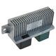 MCECM00003-Ford Glow Plug Controller  Motorcraft DY876