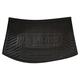FDCFL00004-2013-15 Ford Escape Cargo Floor Liner  Ford OEM DJ5Z7811600BA