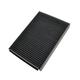 1ACAF00140-Cabin Air Filter
