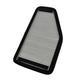 1ACAF00142-Cabin Air Filter