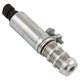 GMZMX00010-Variable Valve Timing Solenoid