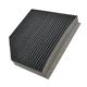 1ACAF00148-Audi Cabin Air Filter