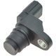 1ACPS00066-Camshaft Position Sensor