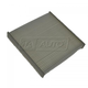 1ACAF00146-Honda CR-Z Insight Cabin Air Filter