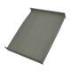 1ACAF00147-Cabin Air Filter
