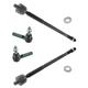 1ASFK02201-2011-14 Tie Rod