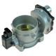 FDTBA00002-Throttle Body Assembly