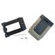 DMEGS00002-Oil Filter Adapter Gasket