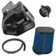 MPEAC00002-Air Intake Kit