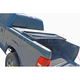 1AXTT00107-Dodge Tonneau Cover