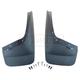 GMBSS00022-GMC Splash Guard Pair