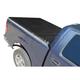 1AXTT00048-2005-15 Nissan Frontier Tonneau Cover