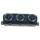 MPTCU00001-Heater & A/C Control