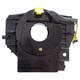 MPSTC00007-Airbag Clock Spring