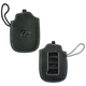 LXKRR00001-Lexus IS250 IS350 Keyless Remote Case Pair  Lexus PT42000162L1
