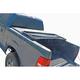 1AXTT00112-Ford Tonneau Cover