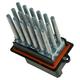 MPHBR00004-Blower Motor Module
