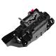 MPTSR00003-Shifter Assembly  Mopar 68091343AA