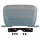 GMBBR00002-Trailer Hitch Cover Panel  General Motors OEM 19172859