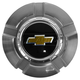 GMWHC00012-Chevy Wheel Center Cap  General Motors OEM 9597991