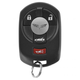 GMKRR00007-2005-07 Chevy Corvette Keyless Entry Remote