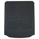 GMMAT00001-Cadillac ATS Trunk Mat