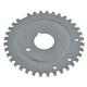 FDEMX00009-Crank Trigger Wheel  Ford OEM XW1Z12A227AC