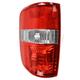 FDLTL00015-Ford F150 Truck Tail Light