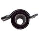 KIDSH00001-1995-02 Kia Sportage Drive Shaft Center Support Bracket