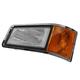 1ALHH00022-Mack Headlight