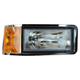 1ALHH00023-Mack Headlight
