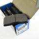 HKBPS00005-Brake Pads  Hawk HPS HB453F.585