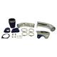 1ABFS01325-Jeep Brake Kit  Nakamoto CD1041  CD1080  52089269AB  53027