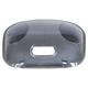 FDLIN00002-Ford Ranger Dome Light Lens  Ford OEM F67Z-13783-AA