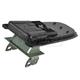 1ASFK02169-2005-07 Steering & Suspension Kit