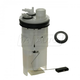 1AFPU00355-Dodge Electric Fuel Pump and Sending Unit Module