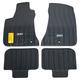 MPMAF00034-2011-14 Chrysler 300 Floor Mat  Mopar 82212255AB