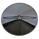 FDWHC00028-2002-03 Ford Thunderbird Wheel Center Cap