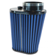 MPPKF00002-Air Filter  Mopar 68198995AA