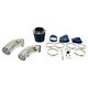 1APAI00183-Air Intake Kit