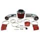 1APAI00184-Air Intake Kit