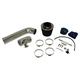 1APAI00181-BMW Air Intake Kit