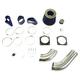 1APAI00203-2001-03 Air Intake Kit